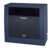 АТС Panasonic KX-TDE200